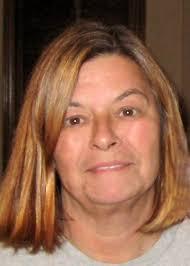 Bonnie Pigg Obituary - Charlotte, NC