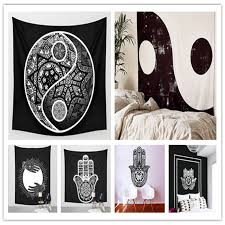 Small Picture Compare Prices on Curtains India Online ShoppingBuy Low Price