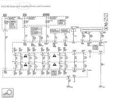 2007 saturn ion radio harness diagram electrical work wiring diagram \u2022 2007 Saturn Ion Engine Diagram at Saturn Ion 2007 Stereo Wiring Diagram