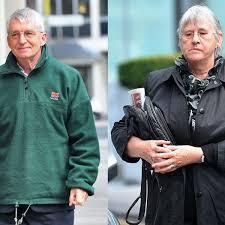 Chetham's sex fiend Michael Brewer jailed – but still denies guilt -  Manchester Evening News