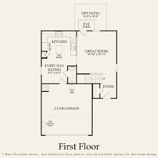 house floor plans mn new pulte homes floor plans bibserver