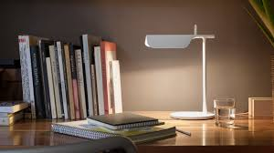 Image Ideas Work Space Lighting Pinterest Modern Contemporary Office Lighting Flos Decorative Office Lighting