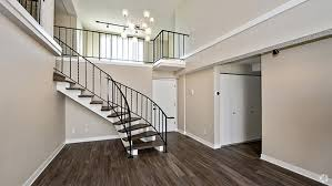 2 bedroom apartments denver capitol hill. 2 bedroom apartments denver capitol hill