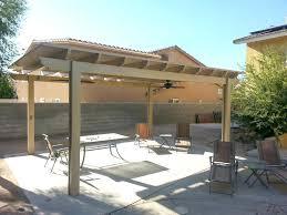 free standing aluminum patio cover. Free Standing Patio Cover Decor  Aluminum Kits . T