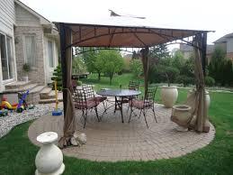 Backyard Landscaping Ideas  Home DesignBackyards Ideas Landscape