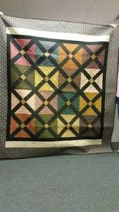 Quilt Patterns For Men Awesome 48 best MEN`S QUILT images on Pinterest Anonymous Goodies and