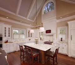 pendant lighting for sloped ceilings. fascinating vaulted ceiling pendant lighting lights ba exit light for sloped ceilings i