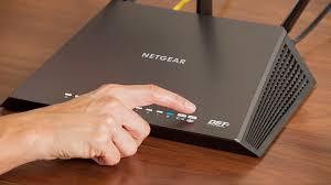 Nighthawk Router Lights Does The Netgear Nighthawk Ac1900 R7000 Wi Fi Router Work