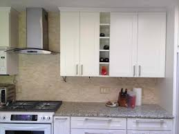 new england style bathroom cabinets. white kitchen cabinets shaker style new england kitchens gallery with bathroom vanity h