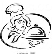 Image result for chef logo