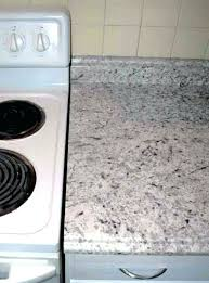 how to cut formica countertop how cut laminate cutting laminate on dishwasher cut laminate countertop with