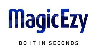 Magicezy Color Chart Ab Marine Magicezy Fiberglass And Gelcoat Repair Products