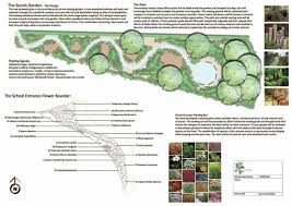 Small Picture Garden design across Buckinghamshire Hertfordshire Berkshire