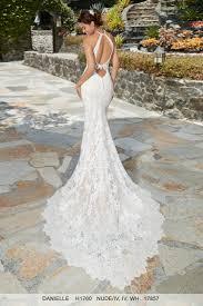 42 besten That dress Bilder auf Pinterest | Blumenhochzeitskleid ...