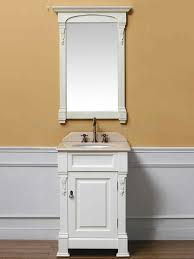Excellent 24 Inch Bathroom Vanity | Home Design by Ray