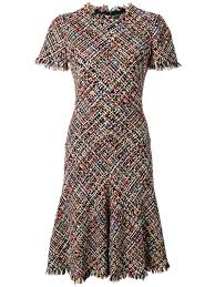 Alexander Mcqueen Dress Size Chart Alexander Mcqueen Clutch Bag Alexander Mcqueen Tweed A Line