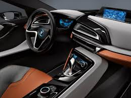 bmw i8 black interior. Beautiful Interior BMW I8 3 Inside Bmw I8 Black Interior L