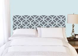 inspiring king size headboard wall decal 75 for interior decorating with king size headboard wall decal