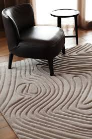 7 ideas to impress your guests with modern area rugs diy modern modern area rugs interior