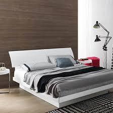 misuraemme furniture. Bedroom Furniture Misuraemme P