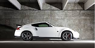 2018 nissan z35. perfect 2018 2017 nissan z35 review and 2018 nissan z35