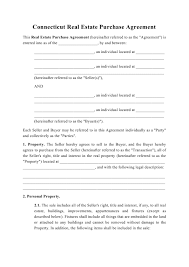 Permalink to Simple Home Purchase Agreement / Letter Of Intent In Commercial Real Estate Millionacres : Home » residential real estate purchase agreements » alabama residential purchase and sale agreement.