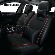 2008 ford focus seat covers impala seat covers leather car seat cover for ford focus 2
