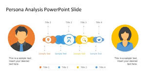 Powerpoint Template Research Market Research Powerpoint Templates