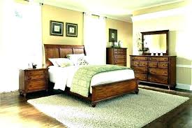 wood white modern bedroom furniture – malchiodi.info