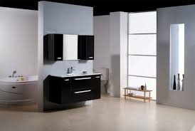 small bathroom sink vanity. Bathroom Buy Vanity Bath Sink Cabinet Double Small Units Manufacturers L