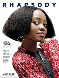 looking back at her cinematic roots lupita nyong o might be an in