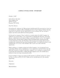 Recruiter Cover Letter Cv Resume Ideas