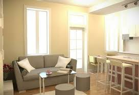 best paint color for office. Best Paint Color For Small Condo Or Office