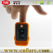 Pulse Oximeter Readings Chart Big Discount Pulse Oximeter Readings Chart China Manufacturing Buy Pulse Oximeter Readings Chart Pulse Oximeter With Temperature Wrist Pulse