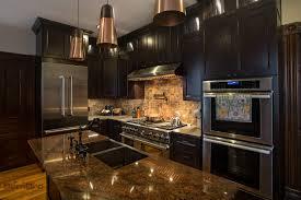 Kitchen Cabinets Columbus Ohio Home Design
