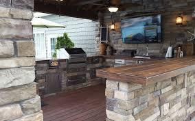 outdoor kitchens images. Unique Kitchens Outdoor Kitchen  Inside Outdoor Kitchens Images O