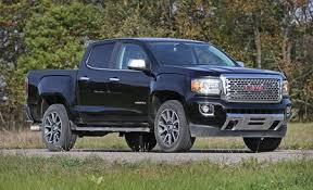 2018 gmc midsize truck. simple 2018 2017 gmc canyon intended 2018 gmc midsize truck 0