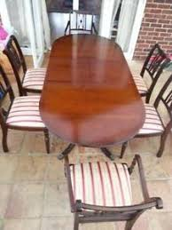 reproduction dining tables. reproduction mahogany dining table tables a
