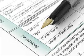 resume reference available upon request reference sheet resume writing tips ihire