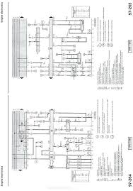 1999 volkswagen jetta radio wiring diagram vw electrical 99 vw jetta radio wiring diagram 1999 diagrams data co 99 vw jetta stereo wiring diagram