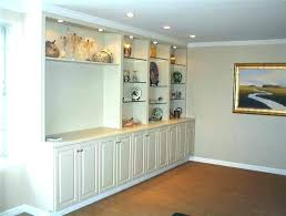 built in shelves and cabinets custom built shelves cabinets in wall units shelving around windows sh built in shelves