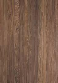 office floor texture. 320 X 452 Office Floor Texture
