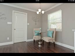incridible colors that go with taupe walls 4
