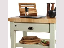 rustic wood kitchen cart luxury wooden kitchen trolley of inspirational rustic wood kitchen cart