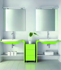 Marvelous Ideas Gorgeous Bathrooms Design Bathrooms Designs - Kitchens bathrooms