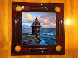 Domino Table Puerto Rico Design Custom Domino Table W San Juan Puerto Rico Design Www