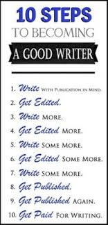 become a good essay writer essay writer write my essay for me service