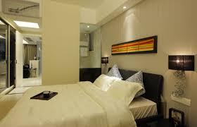 Bedroom:Awesome Minimalist Bedroom Decoration With Cool Lighting Ideas  Awesome Minimalist Bedroom Decoration With Cool