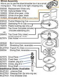 dishwasher wiring diagram problem images bosch dishwasher takes forever to complete a cycle