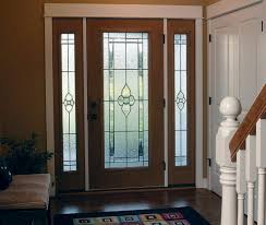 prices for entry doors with sidelights. fiberglass entry doors with sidelights prices.jpg prices for o